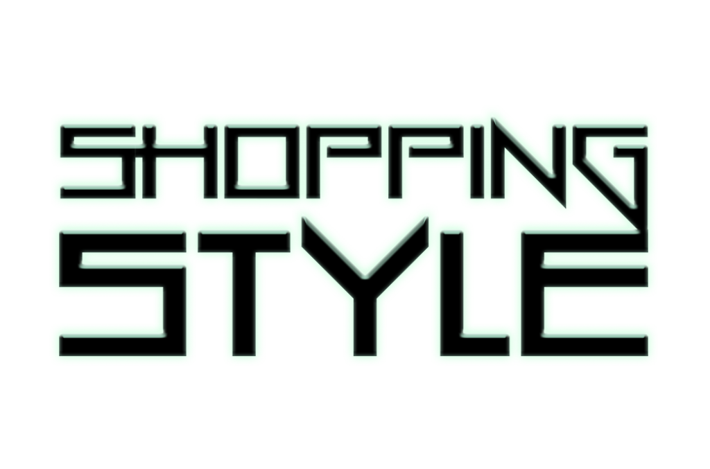 header_logo_gang